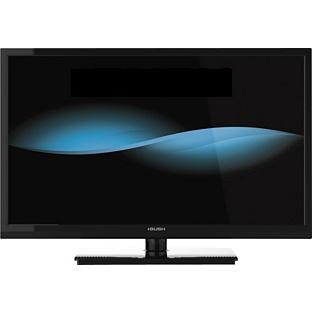 BSH LED28167HDS 28 Inch HD Ready LED TV With Freeview
