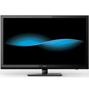BSH LE28GX01 28 Inch HD Ready LED 1TV With Freeview