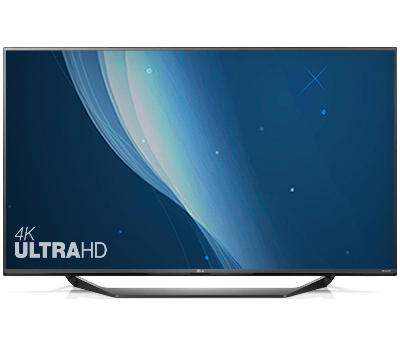 4k tv samsung ultra hd lg panasonic sony bravia television. Black Bedroom Furniture Sets. Home Design Ideas