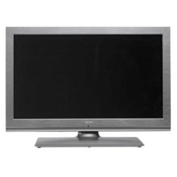 BSH LED26982HDT 26'' HD Ready Freeview LED TV Grey