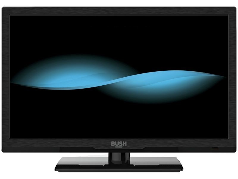 BSH LED20265T2S 20 Inch LED TV With Built In Freeeview