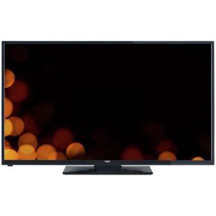 BSH DLED50265FHD 50 Inch Full HD 1080p LED Freeview TV