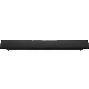 Panasonic SCHTB8EBK 80W Sound Bar with Bluetooth 2 Channels