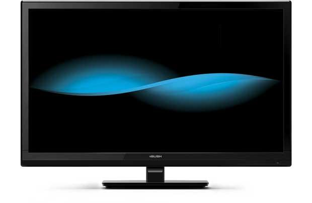 BSH LED24127FHD 24'' Full HD 1080p LED TV With Freeview