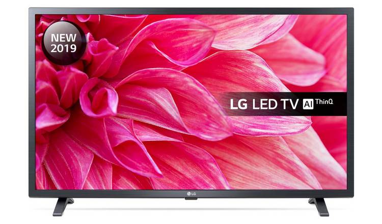 LG 32LM630BPLA 32 Inch Smart HD Ready TV