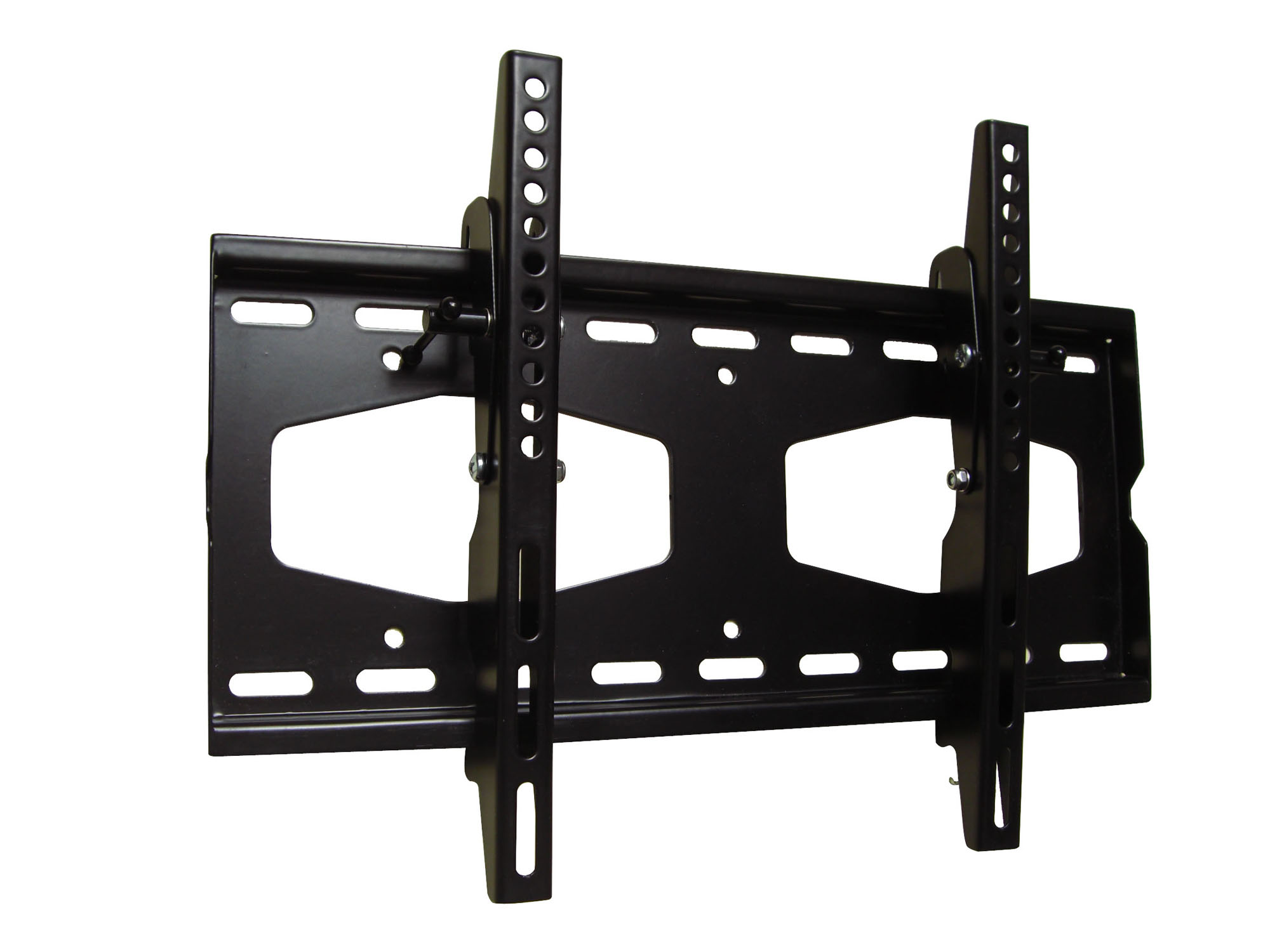 Flat Wall Bracket For Large LED LCD PLASMA TV