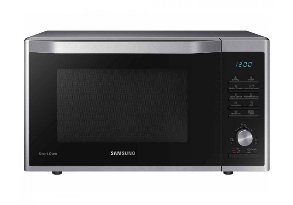 Samsung MC32J7055CT Combination Microwave Stainless Steel