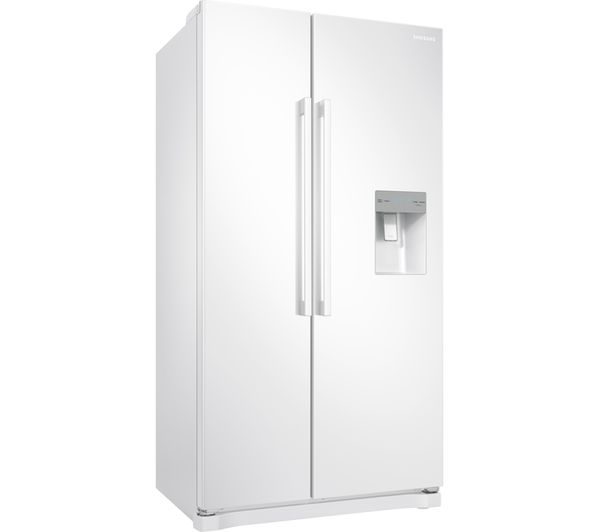 Beko WM84125W Freestanding A 8kg 1200rpm Washing Machine