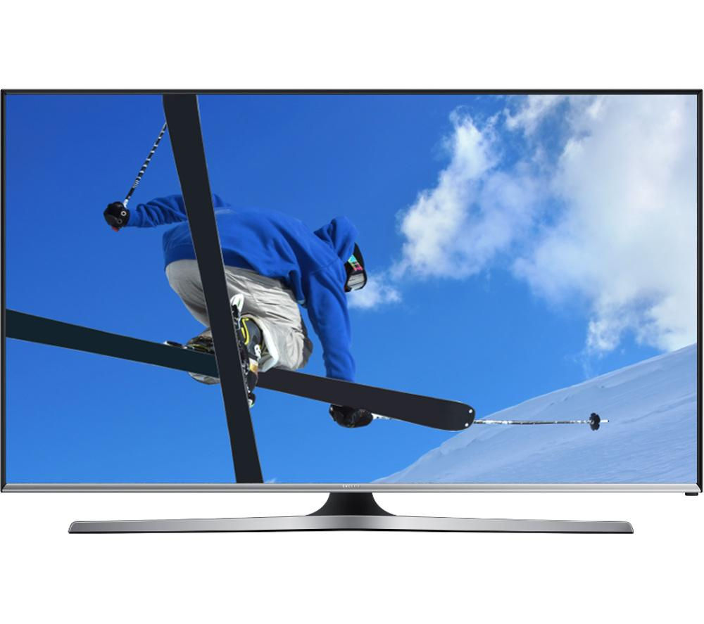 Samsung T32E390SX Smart 32 Inch LED TV Full HD Freeview HD